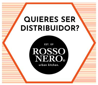 Rossonero